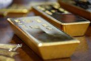 تقلبات الذهب والنفط تترك بصمتها على الأسواق العالمية اليوم