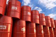 محدث.. النفط يتحول للارتفاع عند أعلى مستوى بـ2019