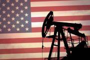 حدث الأسبوع.. هجوم ترامب والإنتاج الأمريكي يهددان انتعاشة أسعار النفط