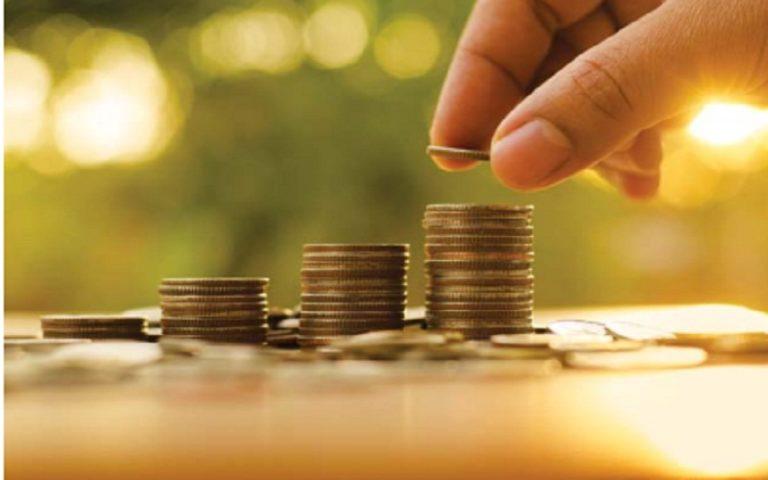 66 مصطلحا اقتصاديا أنت بحاجة لمعرفة معناها