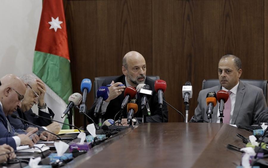 دراسة متأنية تؤكد حاجة الأردن للاقتصاد الرقمي