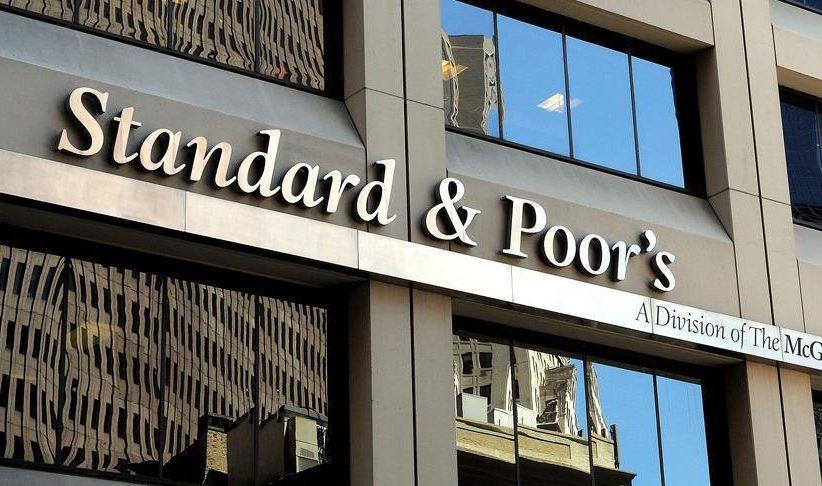 ستاند اند بورز تتنبأ بأضرار دائمة سوف تلاحق الأسواق الناشئة