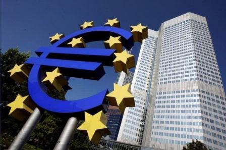 أغلب مصارف أوروبا مستعدة للأزمات