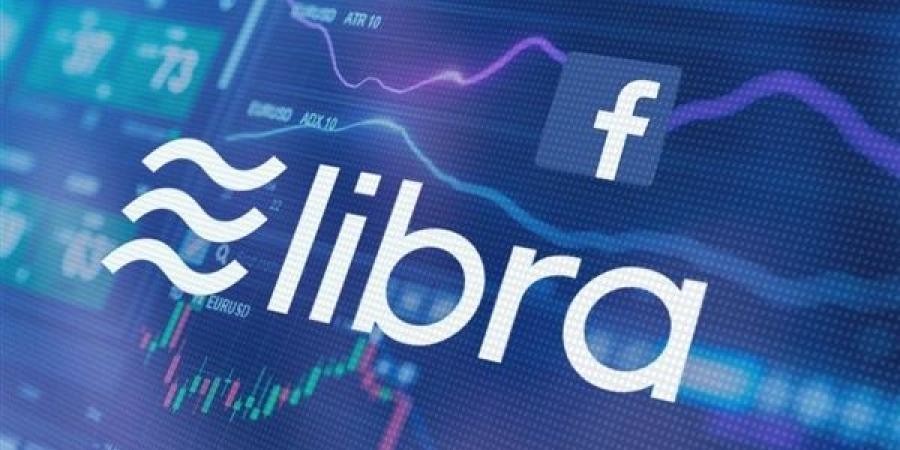 «فيسبوك» تُطلق رسمياً عملتها الرقمية «ليبرا»