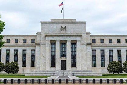 محضر الفدرالي الأميركي: تخفيض الفائدة جاء وسط الدورة الاقتصادية وليس هناك مسار محدد سلفاً للخفض