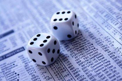 المشتقات المالية.. سوق الكوادريليون دولار من الألف إلى الياء (2/2)