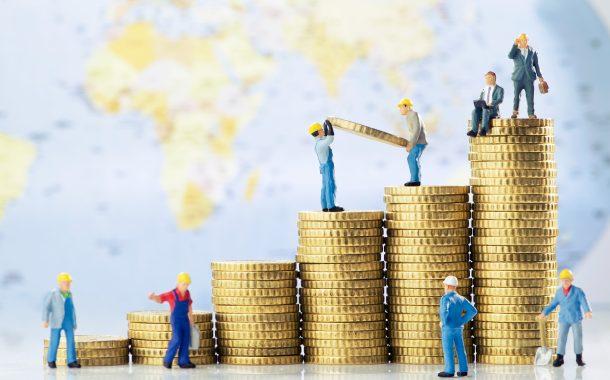 الأموال النقدية هي السيد: حان الوقت لتعزيز إدارة الأموال النقدية