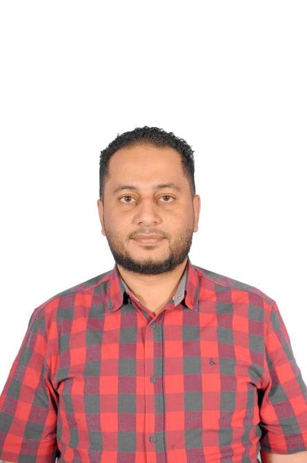 مدير عمليات آزال للتمويل الأصغر: الفترة الحالية تمثل أهم اختبار لصناعة التمويل الأصغر في اليمن