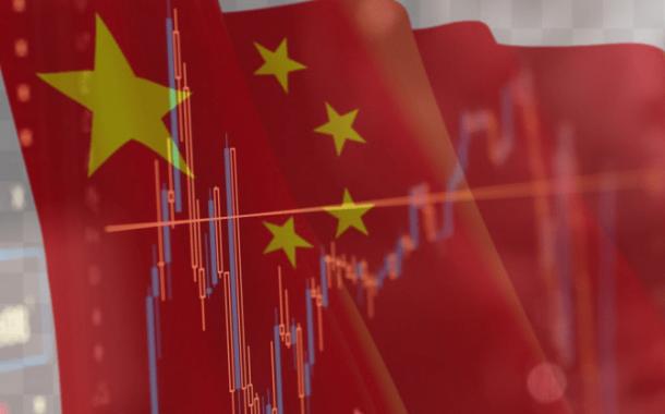 ماذا تعرف عن سوق التقنية الصيني الذي أفرز عشرات المليارديرات بين عشية وضحاها