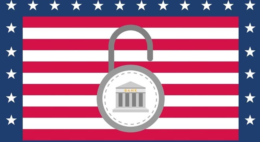 هكذا هيمنت البنوك الأمريكية على النظام المالي العالمي في غفلة من المنافسين الأوروبيين؟
