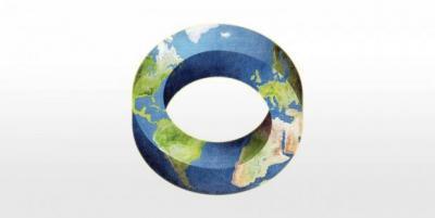خبير يشرح كيف تغيرت قواعد الاقتصاد العالمى خلال السنوات الماضية؟