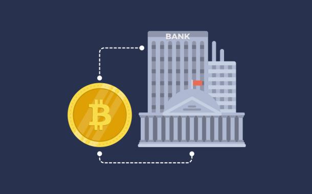 كيف تشكل سياسات البنوك المركزية دعمًا لأسواق العملات الرقمية رغم العداء بينهما؟