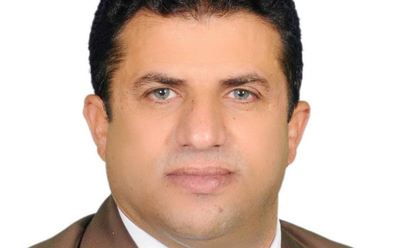 الدكتور علي الأشول لموقع جمعية البنوك اليمنية: ريادة الأعمال هي بوابة نهوض المجتمعات.