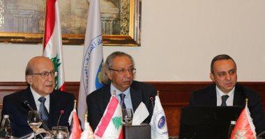 اتحاد المصارف العربية يؤكد: المؤتمر السنوى في موعده 28 نوفمبر في بيروت