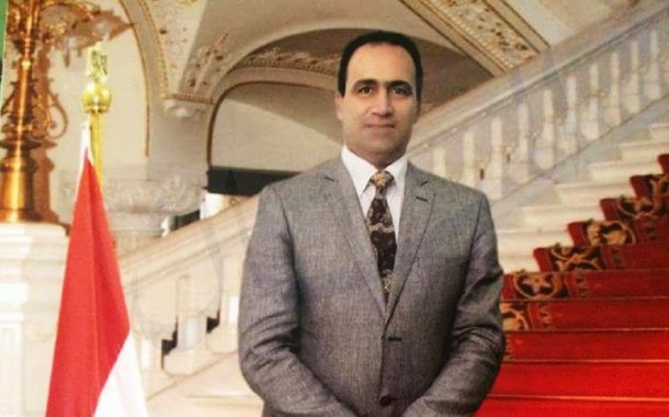 توفيق فاروق يكتب:التأمين البنكي في ميزان الخبرات الدولية «1-5»