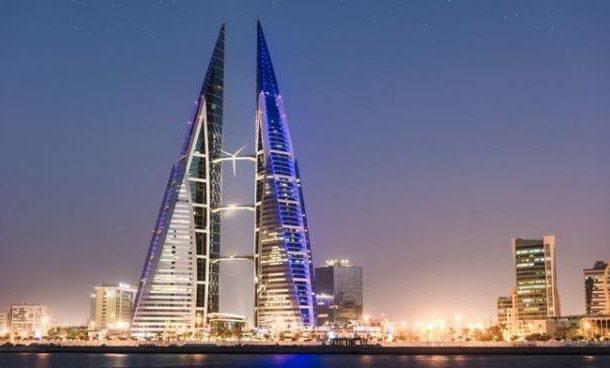 الصين والبحرين تنشآن صندوقا بـ 50 مليون دولار يستهدف تكنولوجيا الشرق الأوسط