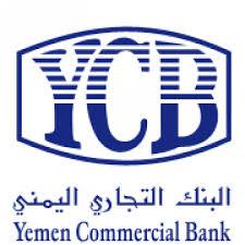 البنك التجاري اليمني