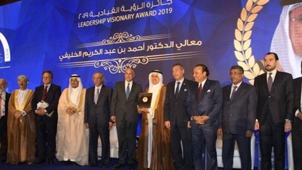 المؤتمر المصرفي العربي 2019 يعتمد 9 توصيات في ختام مؤتمره السنوي.