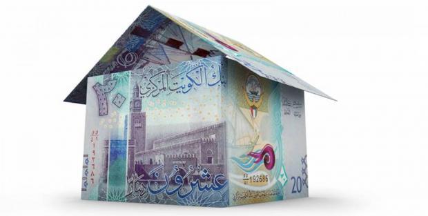 280 مليار دولار أصول البنوك الكويتية المدرجة في سوق الكويت للأوراق المالية