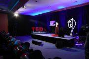 منصة تيدكس صنعاء وومن Tedx Sana'a Women تطلق قصص 7 نساء يمنيات