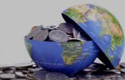 دراسة للبنك الدولي تؤكد أن موجة الديون العالمية تُسجِّل أكبر وأسرع زيادة لها في 50 عاما