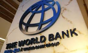 البنك الدولي يقدم منحة مالية ب26.9 مليون دولار لليمن لمواجهة كورونا
