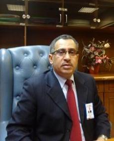 المدير الطبي في المستشفى السعودي الألماني في صنعاء: انفلونزا الخنازير خطيرة ومعالجة المصاب خلال 72 ساعة ممكنة