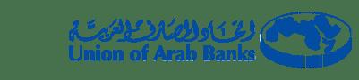 مصر تحتضن منتدى رؤساء إدارات المخاطر في المصارف العربية