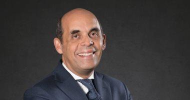 بنك القاهرة يحقق أرباحا تقارب 4 مليارات جنيه مصري بمعدل نمو 59% في 2019