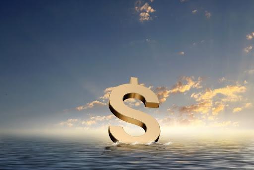 لمحة تاريخية عن أنظمة سعر الصرف وموقف صندوق النقد منها!!