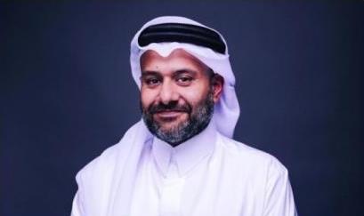 الرئيس التنفيذي لمركز قطر للمال يؤكد إنجاز خطوات كبيرة لدعم تطوير التكنولوجيا المالية