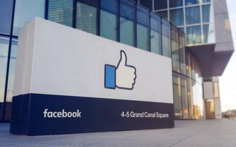 ارتفاع تكاليف الشركة.. فيس بوك تحذر من تباطؤ نمو الإيرادات