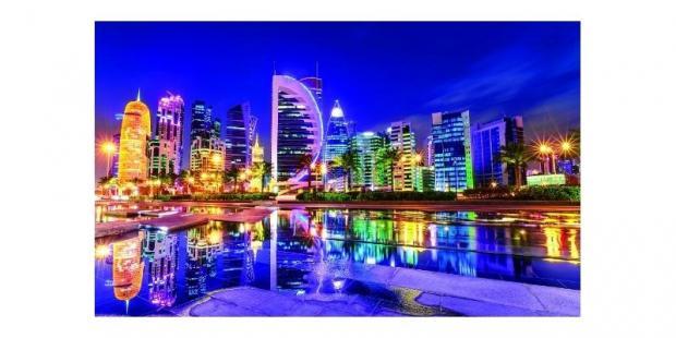 ريادة قطرية في مزاولة الأعمال بحسب مؤشر أجيليتي