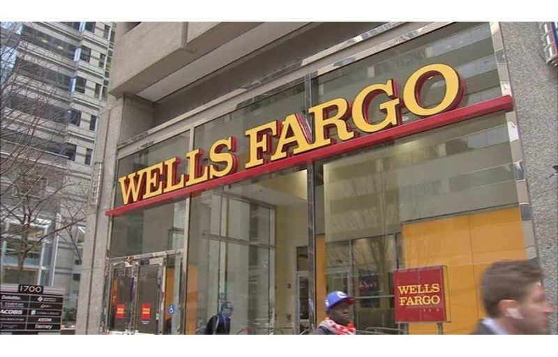 3 مليارات دولار غرامة على مصرف ويلز فارغو بسبب حسابات وهمية