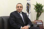 قال بأن الفرصة متاحة لعملية الإنقاذ.. الأمين العام لاتحاد المصارف العربيّة: الدعم العربي المطلوب للبنان مرهون بالإصلاحات وتطبيق الحوكمة