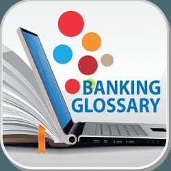 قاموس المصطلحات المصرفيةوالتجارية