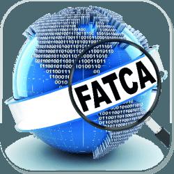 قاموس مصطلحات فاتكا