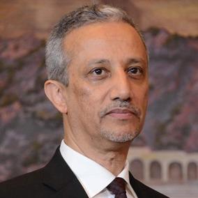 التقى بنخبة من المغتربين اليمنيين في السعودية.. شوقي هائل : المغتربون هم شركاء بنك التضامن ولدينا الكثير من التسهيلات والبرامج التي يحتاجونها.