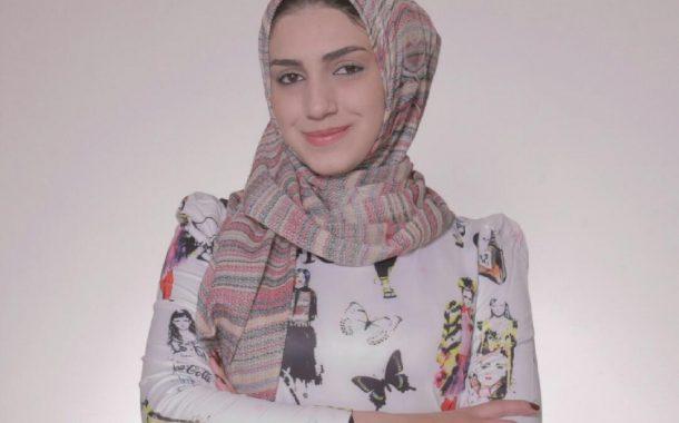 رائدة الأعمال سارة الجبوري: المرأة أحرزت تقدما ملحوظا في سوق العمل
