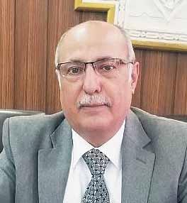 رئيس جمعية حماية المستهلك فضل منصور: الأسعار ستنخفض وعلى المواطنين عدم التهافت على السلع