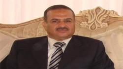 اجتماع في صنعاء يشدد على اتخاذ إجراءات صارمة بحق المتلاعبين بالأسعار