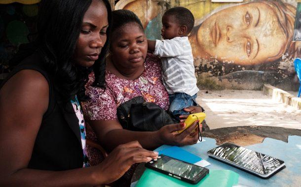 توسيع نطاق الخدمات المالية الرقمية يمكن أن يساعد الاقتصادات النامية على التصدي لأزمة فيروس كورونا الآن وتعزيز النمو فيما بعد