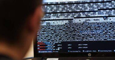 ارتفاع الهجمات الالكترونية حول العالم 630% من يناير إلى إبريل