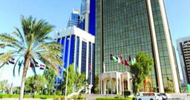 مصر الأولى عربيا في عدد المحافظ الرقمية والدفع الإلكتروني