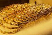 انعكاس أسعار العملات على أسعار الذهب في اليمن