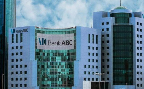 مجموعة بنك ABC تعقد شراكة مع خليج البحرين للتكنولوجيا المالية