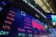 اقتصاد العالم ينهار تحت وطأة فيروس كورونا.. أرقام صادمة