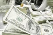 البنوك والمصارف تواجه تحديات ضخ السيولة وتنامي مخاطر سداد المقترضين